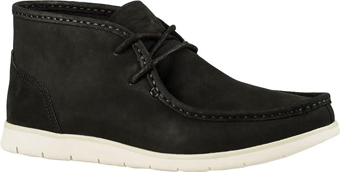 99938db48b3 UGG Mens Hendrickson Leather Boot