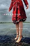Inglorious, Joanna Kavenna, 0805081895