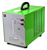 HYL 300A Welder Cooler 110V - 2YR USA WARRANTY WITH USA BASED PARTS AND SERVICE …