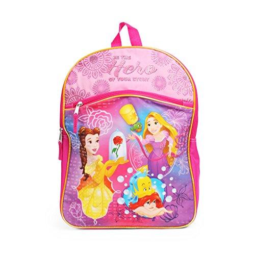 93d7e05f8500 Disney Belle