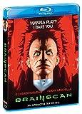Buy Brainscan [Blu-ray]