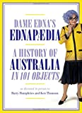 Ednapedia: A History of Australia in a Hundred Objects