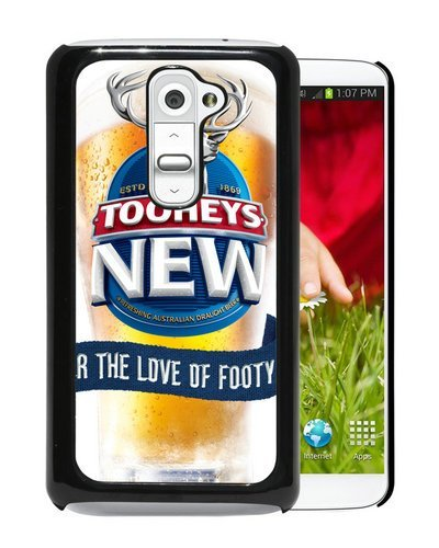lg-g2-casetooheys-new-black-lg-g2-shell-phone-caseunique-cover