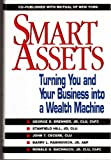 Turning You and Your Business into a Wealth Machine, Brenner, George D. and Hill, Stanfield, 0786311029
