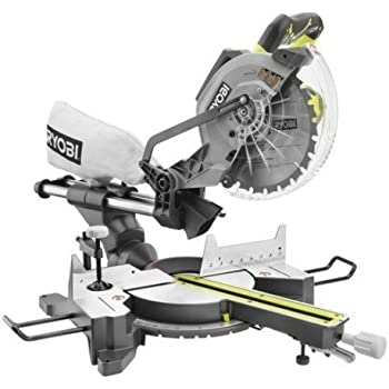 Craftsman 10 Compact Sliding Compound Miter Saw