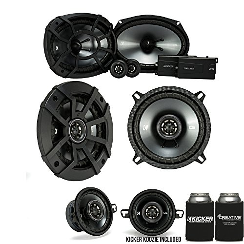 2011 dodge ram speakers - 7