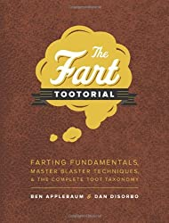 Farts: A Tootorial