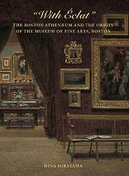 of the Museum of Fine Arts, Boston eBook: Hina Hirayama: Kindle Store