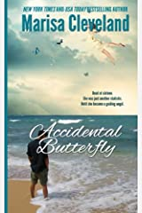 Accidental Butterfly: A Guiding Angel Novel Paperback