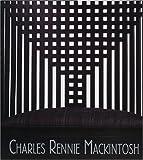 Charles Rennie Mackintosh, , 1558597913