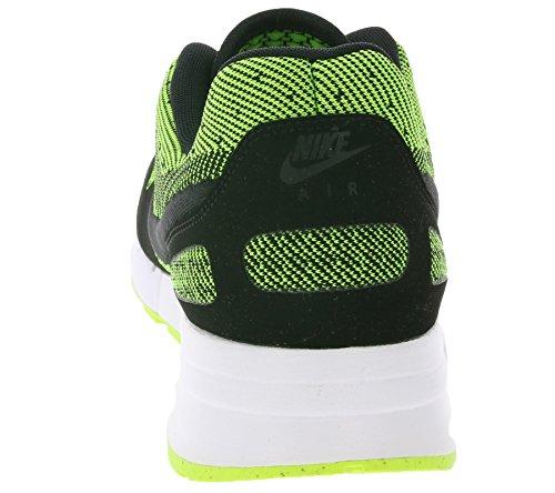 Scarpe 700 Nike Uomo 844751 Sportive Giallo qa887w