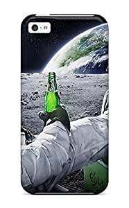 lintao diy Awesome IkRyojQ4764kAOtM Stacie Thomas Cash Defender Tpu Hard Case Cover For Iphone 5c- Beer For Desktop