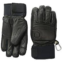 Hestra Fall Line Glove, Black, 11 by Hestra