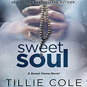Sweet Soul Audiobook