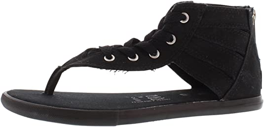 Converse Damen Chuck Taylor All Star Gladiator Thong