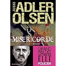 Miséricorde (French Edition)