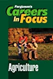 Careers in Focus, Ferguson, 0894343289