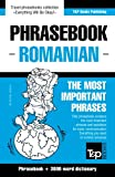 English%2DRomanian phrasebook and 3000%2
