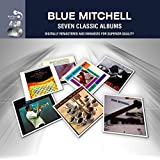 Classic Albums - Blue Mitchell