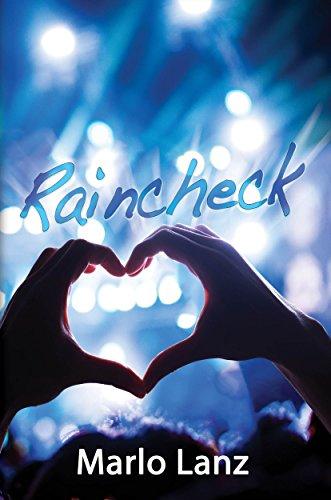 Raincheck by Marlo Lanz ebook deal
