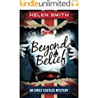Beyond Belief (Emily Castles Mysteries)