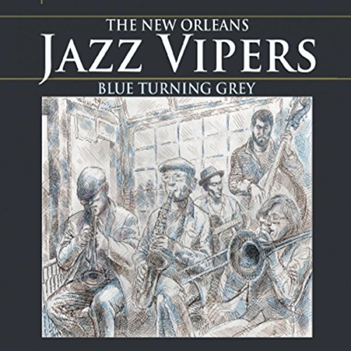 Blue Turning Grey (New Jazz Mp3 Orleans)