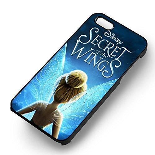 Secret Mov pour Coque Iphone 6 et Coque Iphone 6s Case (Noir Boîtier en plastique dur) K1I6QY