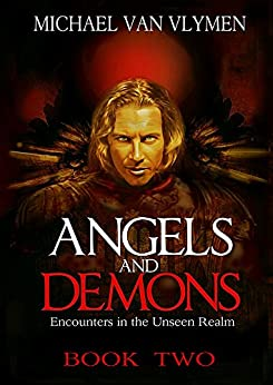 Joan Wester Anderson on Angel Encounters
