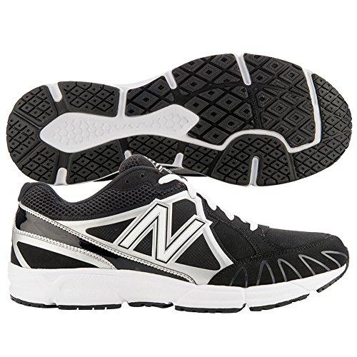 new balance men's t500v1 turf trainers