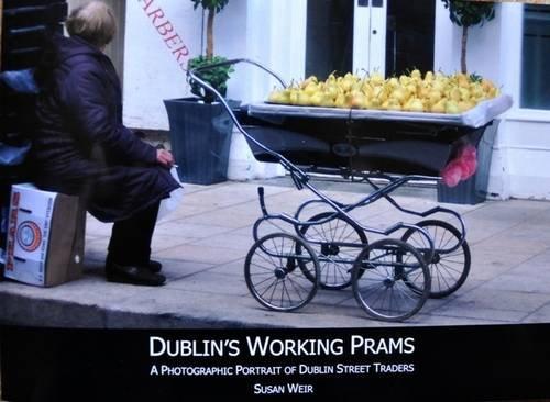 Babies Prams Ireland - 3