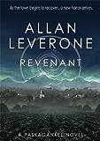 Revenant (Paskagankee Book 2)