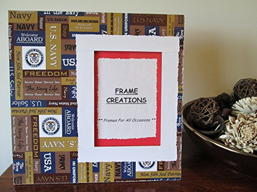 Best Deals on Handcrafted Photo Frames Products