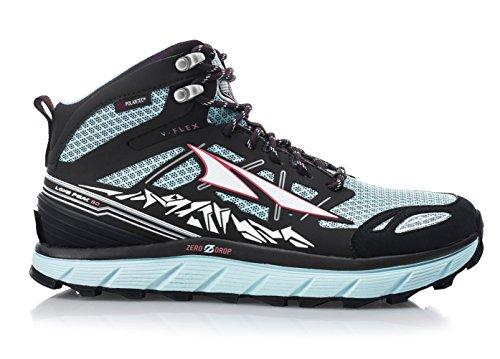 5 Runner Blu 2 Torin Altra Delle Donne Trail qxTZ44