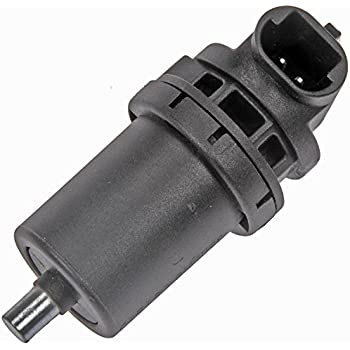 51oZC19wRiL._SL500_AC_SS350_ amazon com dorman 917 648 transmission output speed sensor  at readyjetset.co