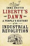 Liberty′S Dawn, Emma Griffin, 0300205252