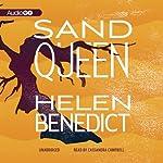 Sand Queen | Helen Benedict