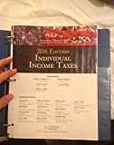 img - for South-Western Federal Taxation, 2016 Edition, Individual Income Taxes book / textbook / text book