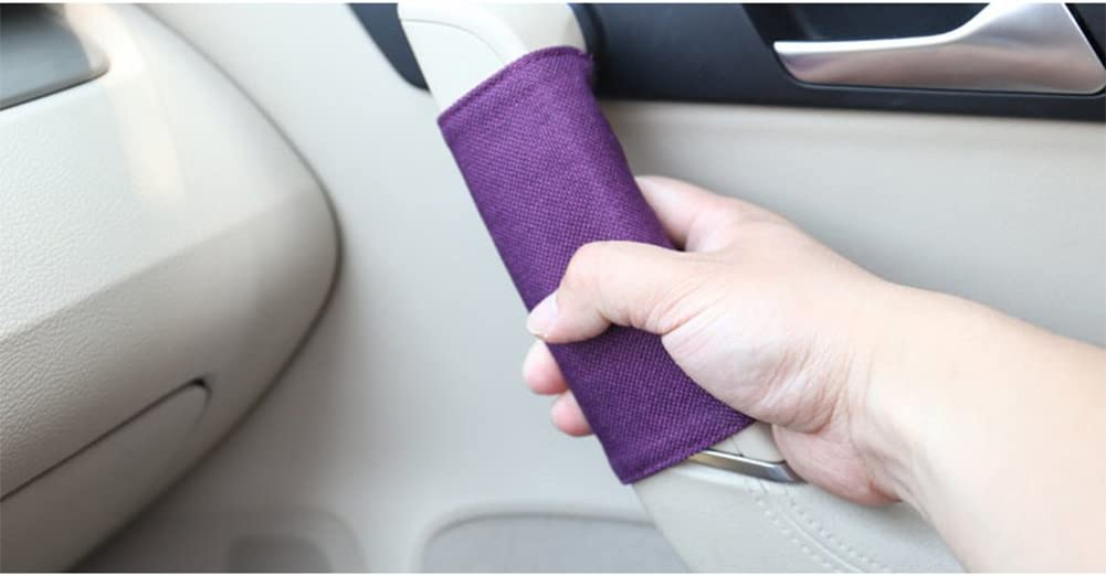 Encell Camel Car Seat Handle Protector Accessories