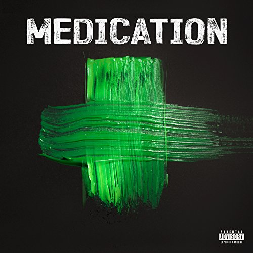 medication-feat-stephen-marley-explicit