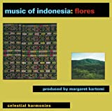 Music of Indonesia: Flores