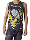 Calhoun NHL Pittsburgh Penguin