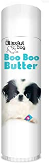 product image for The Blissful Dog Boo Boo Butter