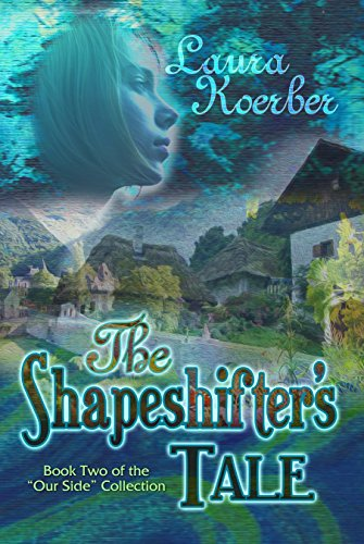 The Shapeshifter's Tale