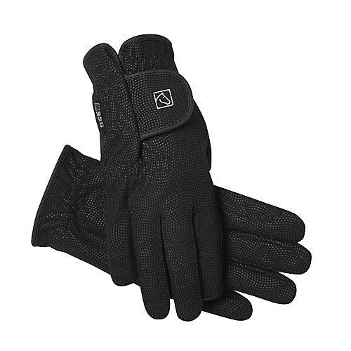 Riding Digital Gloves (SSG Digital Winter Line Gloves 7)