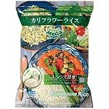 カリフラワーライス500g 1袋 冷凍 低糖質