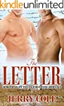 The Letter: M/M Straight to Gay First...