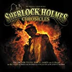 Der Teufel von St. James (Sherlock Holmes Chronicles 4) | J.J. Preyer