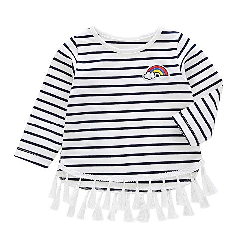 Price comparison product image PLENTOP 2019 Newborn Baby, Baby Clothes Unisex Newborn
