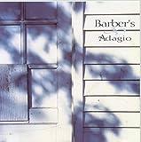 Classical Music : Barber's Adagio