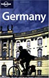 Germany Travel Guide Lonely Planet